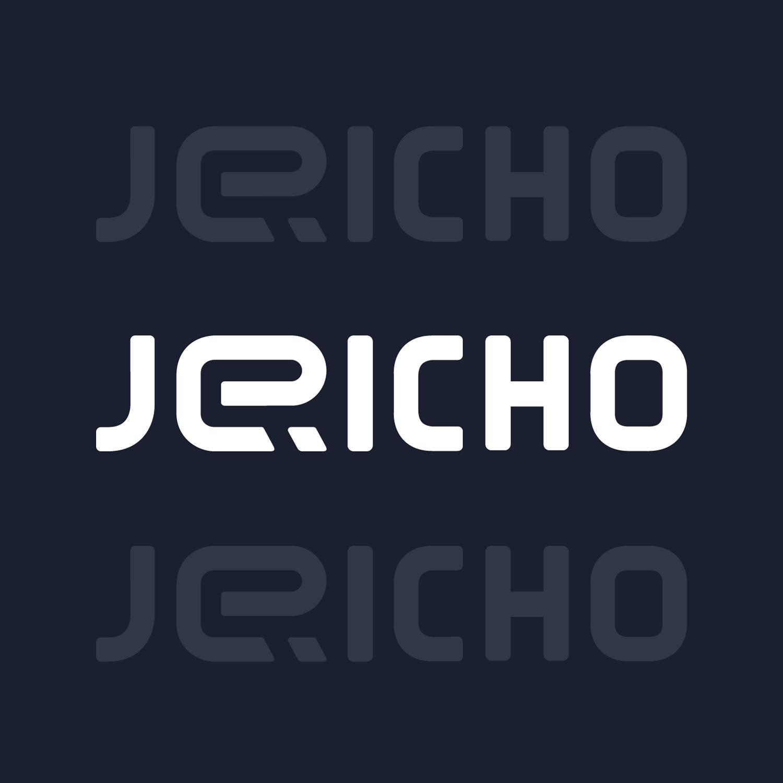 Jericho Tucker Boner Branding