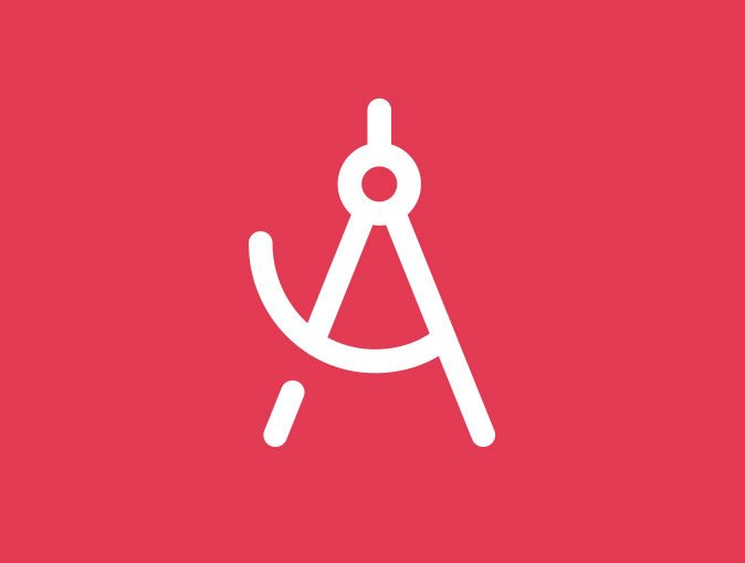 LogoCore Grids Thumbnail