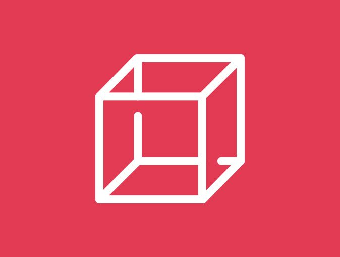 LogoCore Grids Layout