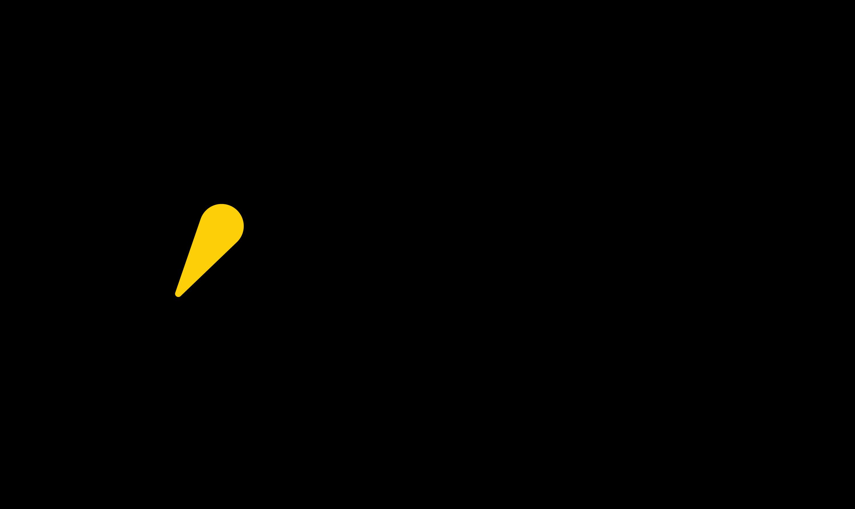 plexus arcade pinball design animation vfxcore