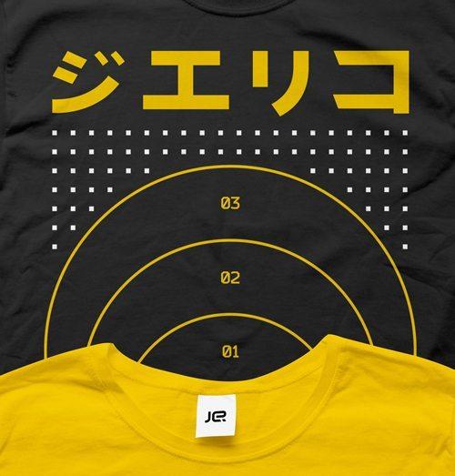 Tucker Boner Tshirt Project