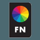 Fieldnotes Logo