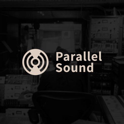 Parallel-Sound-LogoCore-Mathew-Vermeulen1
