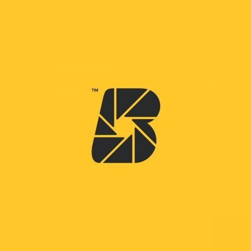 Ben-Photography-Nikitaiziev-LogoCore-Student