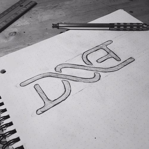 Alex-Dales-DNA-Logo-LogoCore-Student