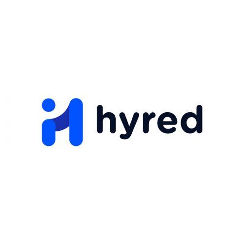 Hyred-Logo-Dare_Adekoya-LogoCore