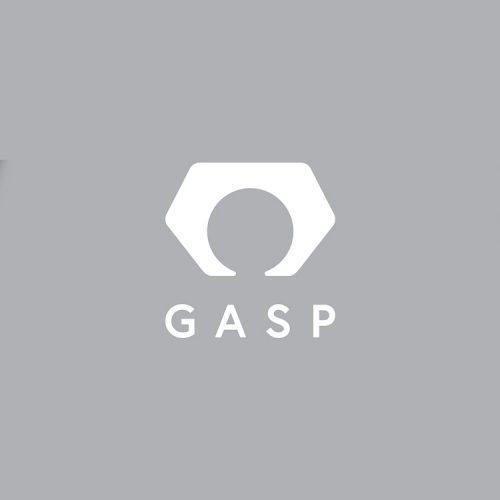 GASP-Matthew-Vermeulen-LogoCore