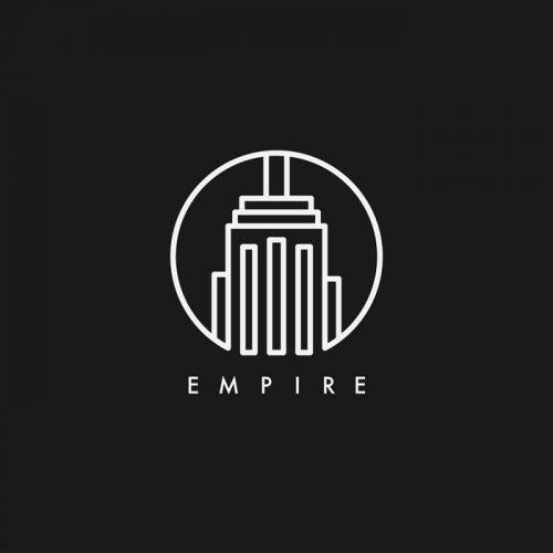 Empire-@jacksonedwardo-Photography-LogoCore
