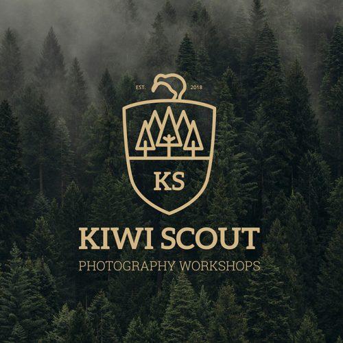 Kiwi-Scout-Tyron-da-Gama-@tyron_dg