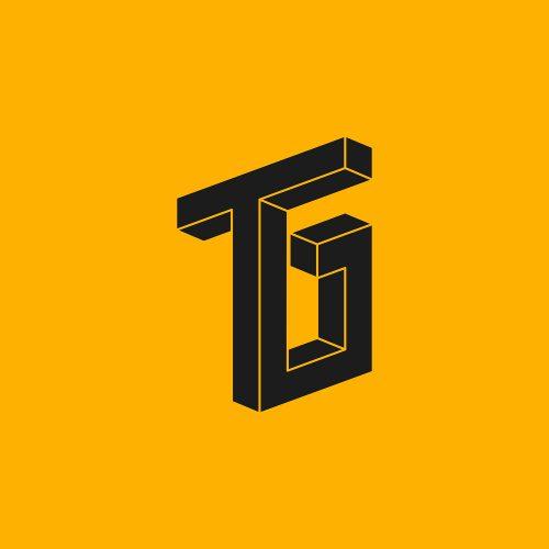 TGArtboard-31