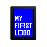 My First Logo Ebook LogoInspirations Kindle