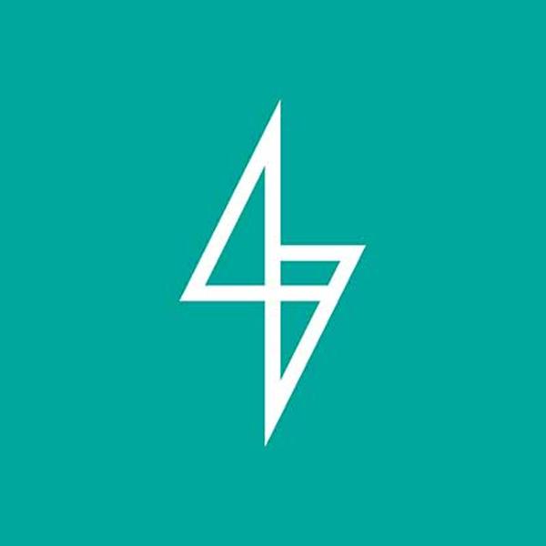LogoInspirations Logo