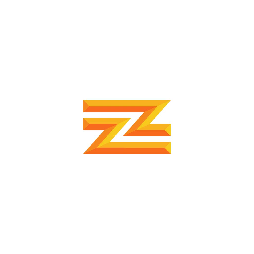 ZZ-Premade-LogoCore-Logo-@YesqArts