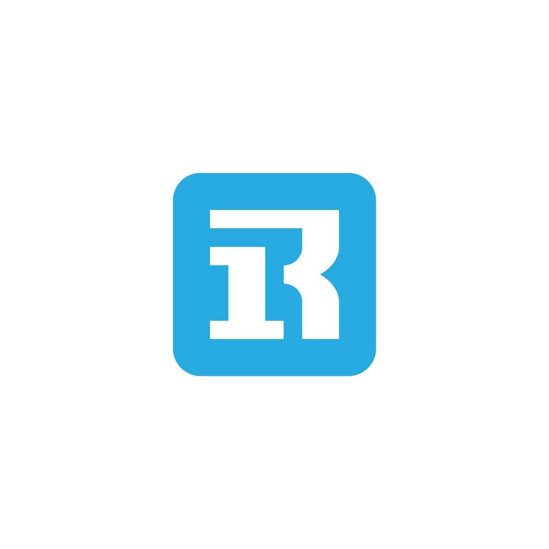 1R-Premade-LogoCore-Logo-@YesqArts