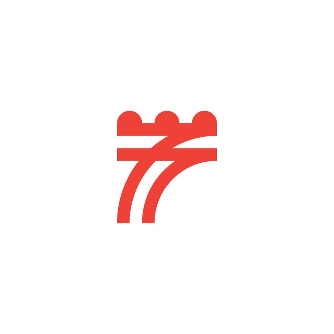7-Crown-Premade-LogoCore-Logo-@YesqArts