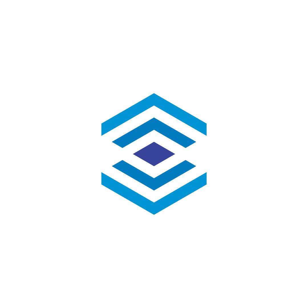 8-4-Premade-LogoCore-Logo-@YesqArts
