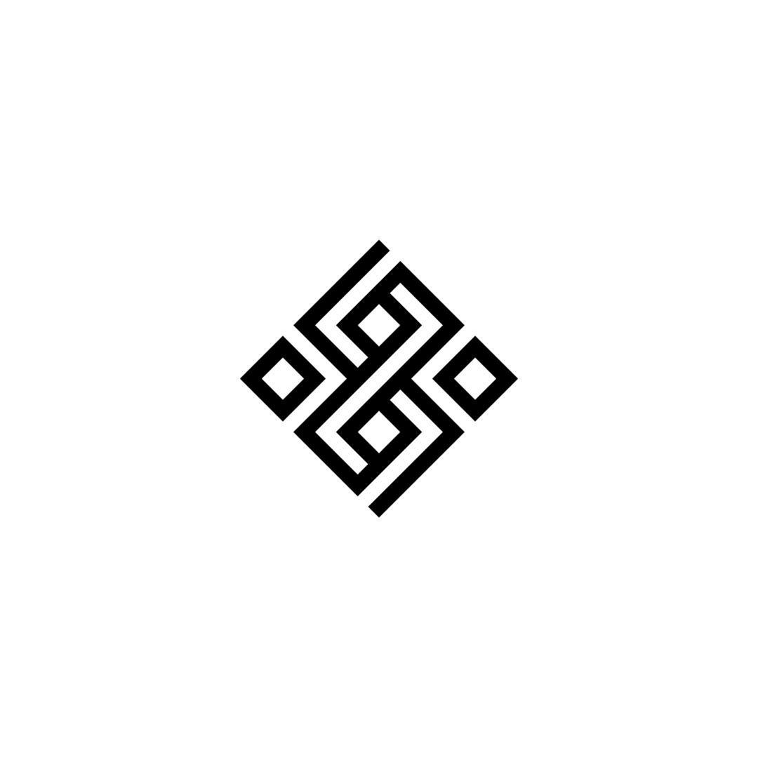 8-Premade-LogoCore-Logo-@YesqArts