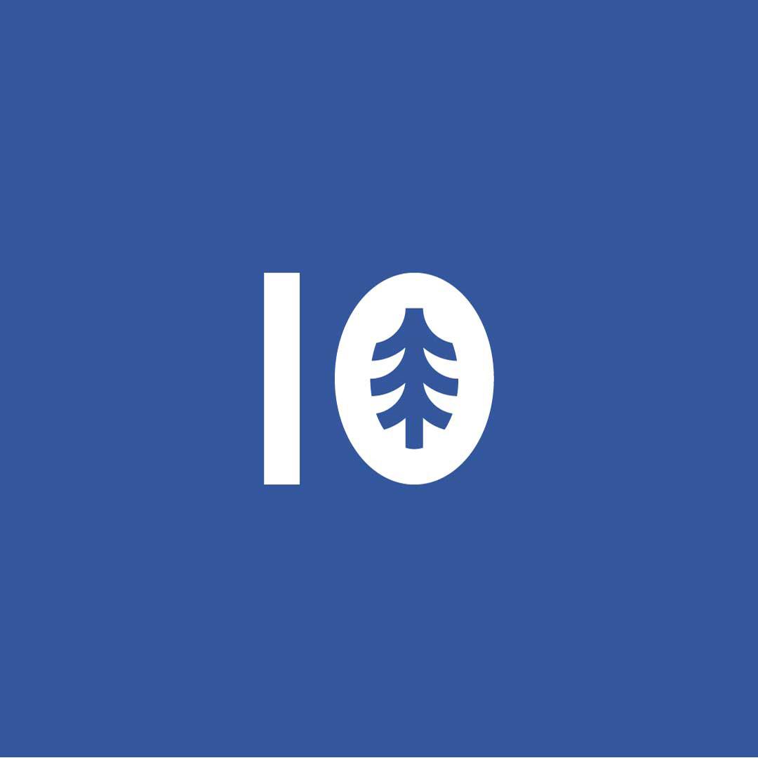 10-Tree-Premade-LogoCore-Logo-@YesqArts