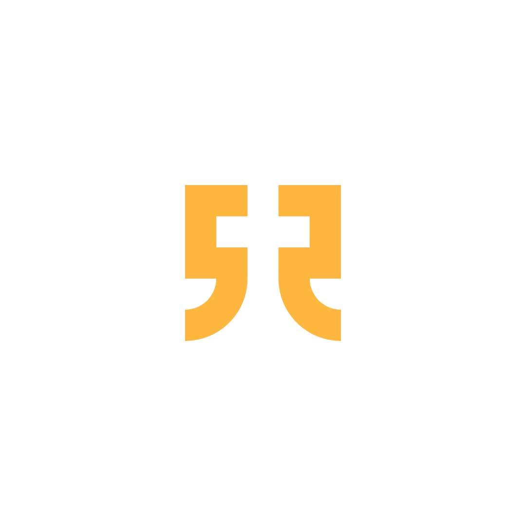52-Cross-Premade-LogoCore-Logo-@YesqArts