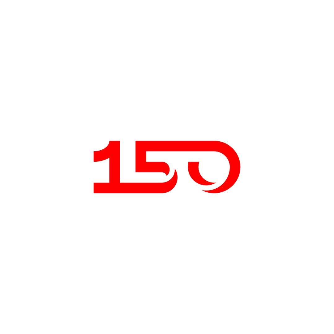 150-Premade-LogoCore-Logo-@YesqArts