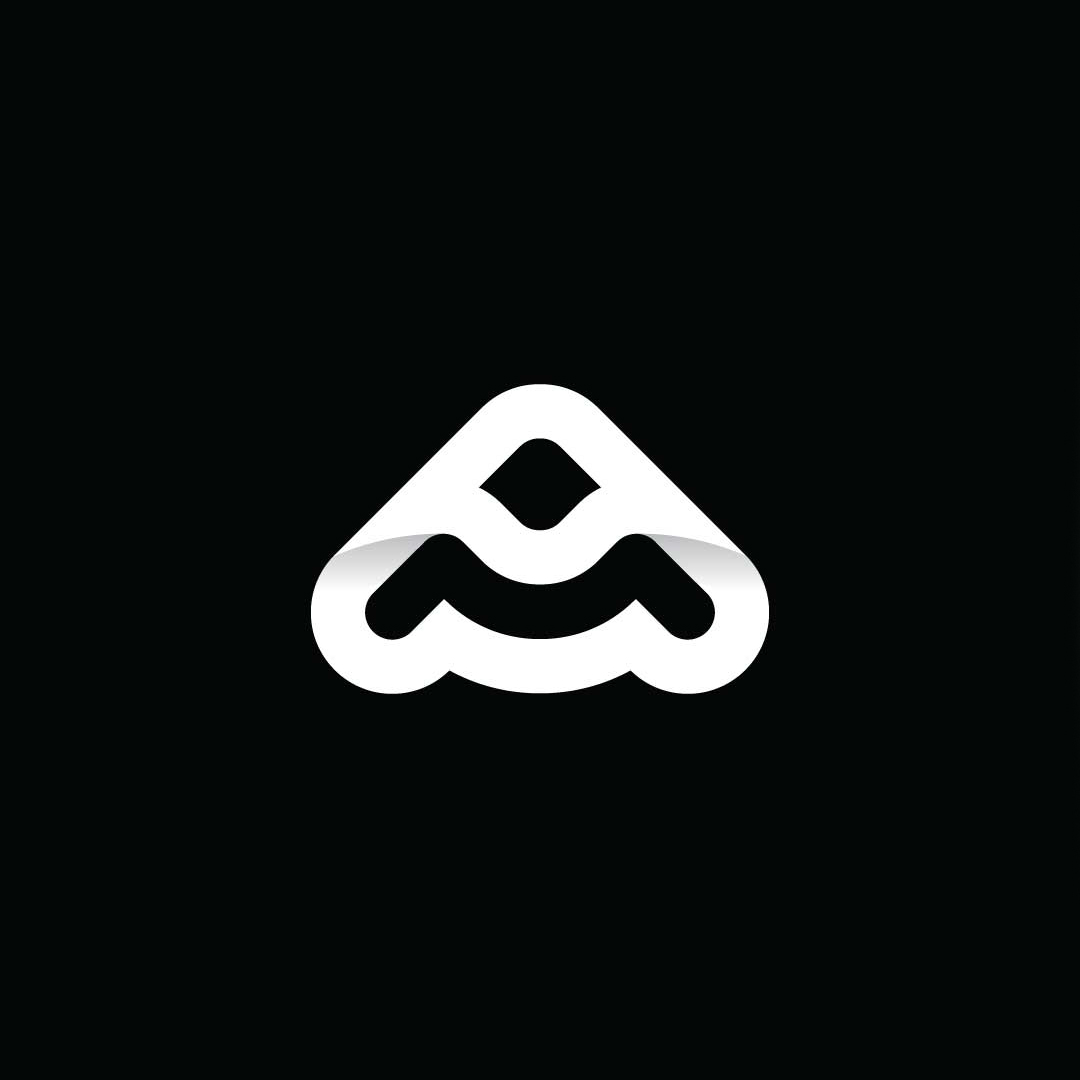 A-2-Premade-LogoCore-Logo-@YesqArts
