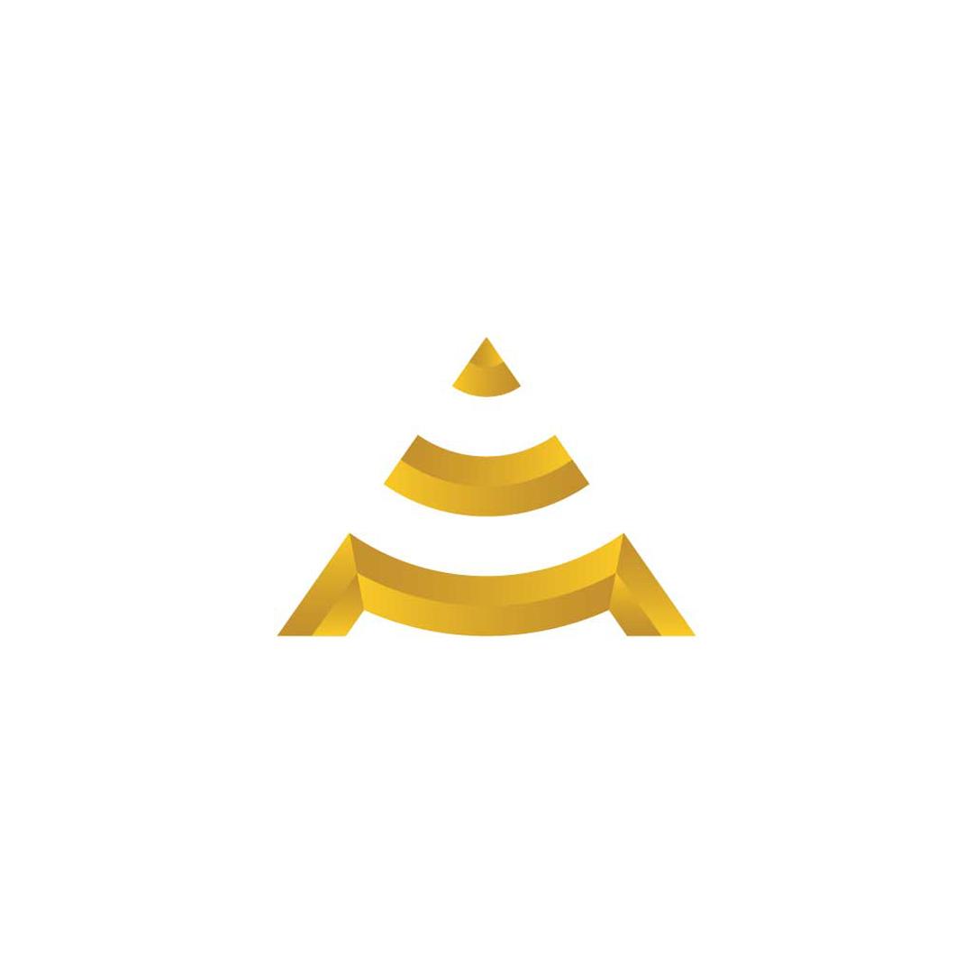 A-3-Premade-LogoCore-Logo-@YesqArts