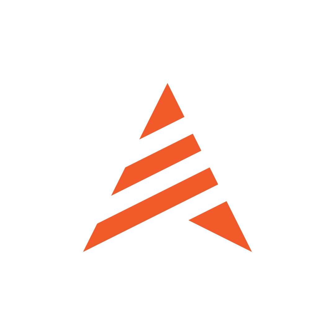 A-5-Premade-LogoCore-Logo-@YesqArts