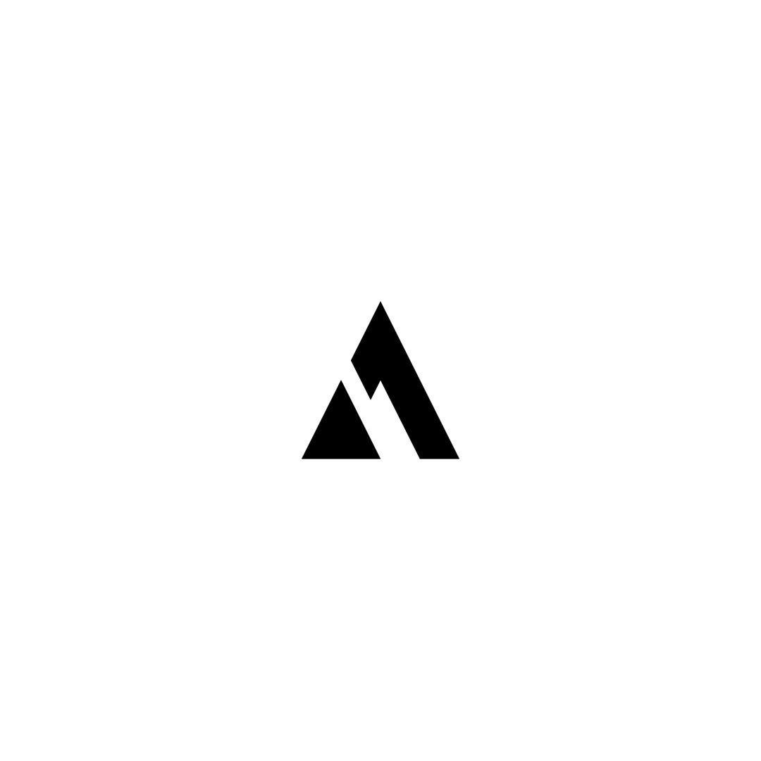 A1-Premade-LogoCore-Logo-@YesqArts