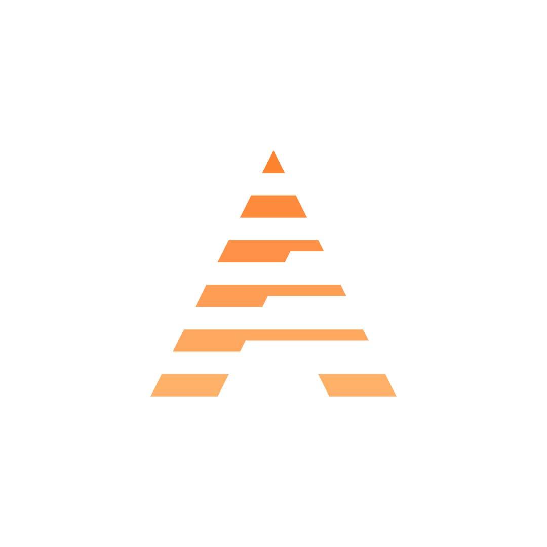 A-bank-Premade-LogoCore-Logo-@YesqArts