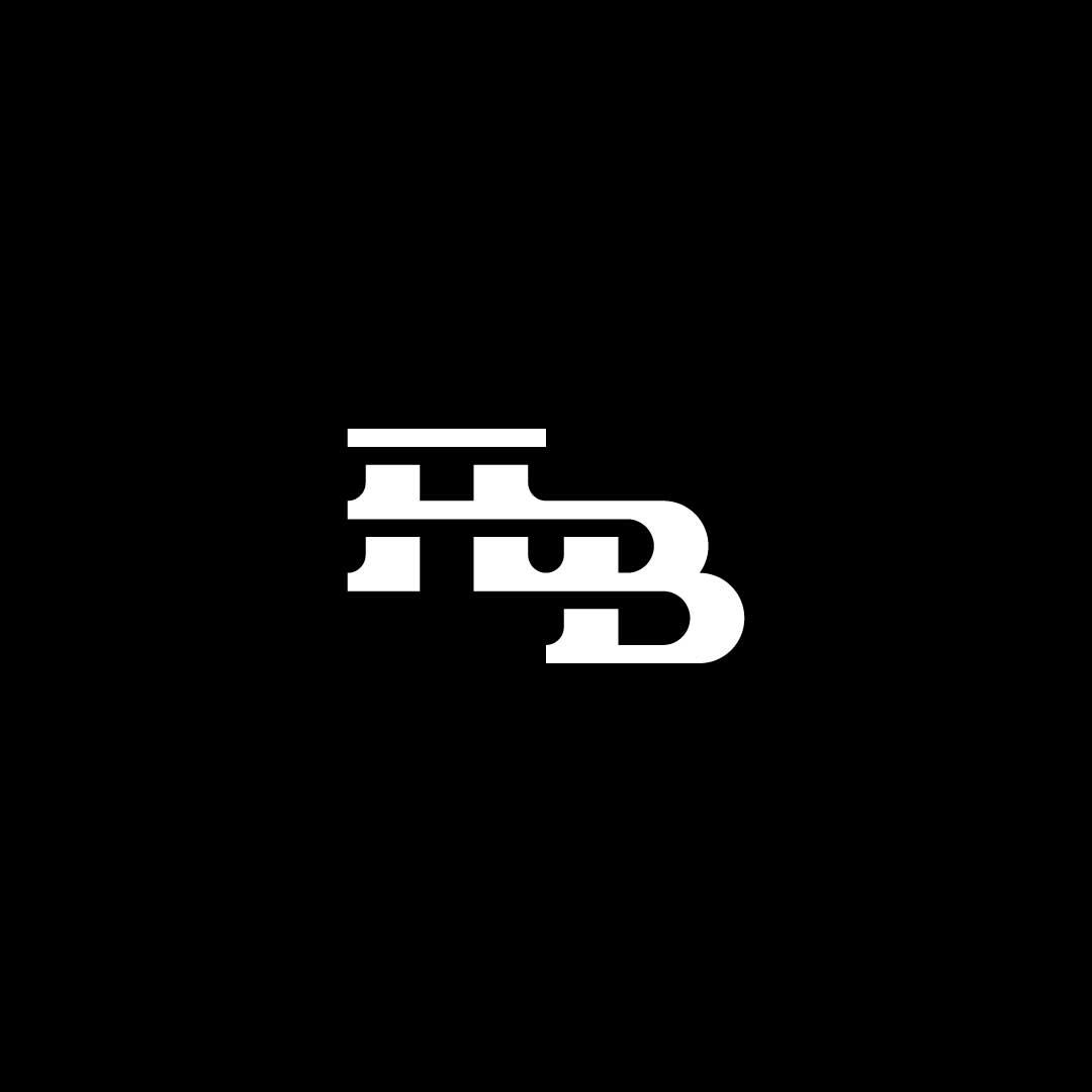 AB-Premade-LogoCore-Logo-@YesqArts