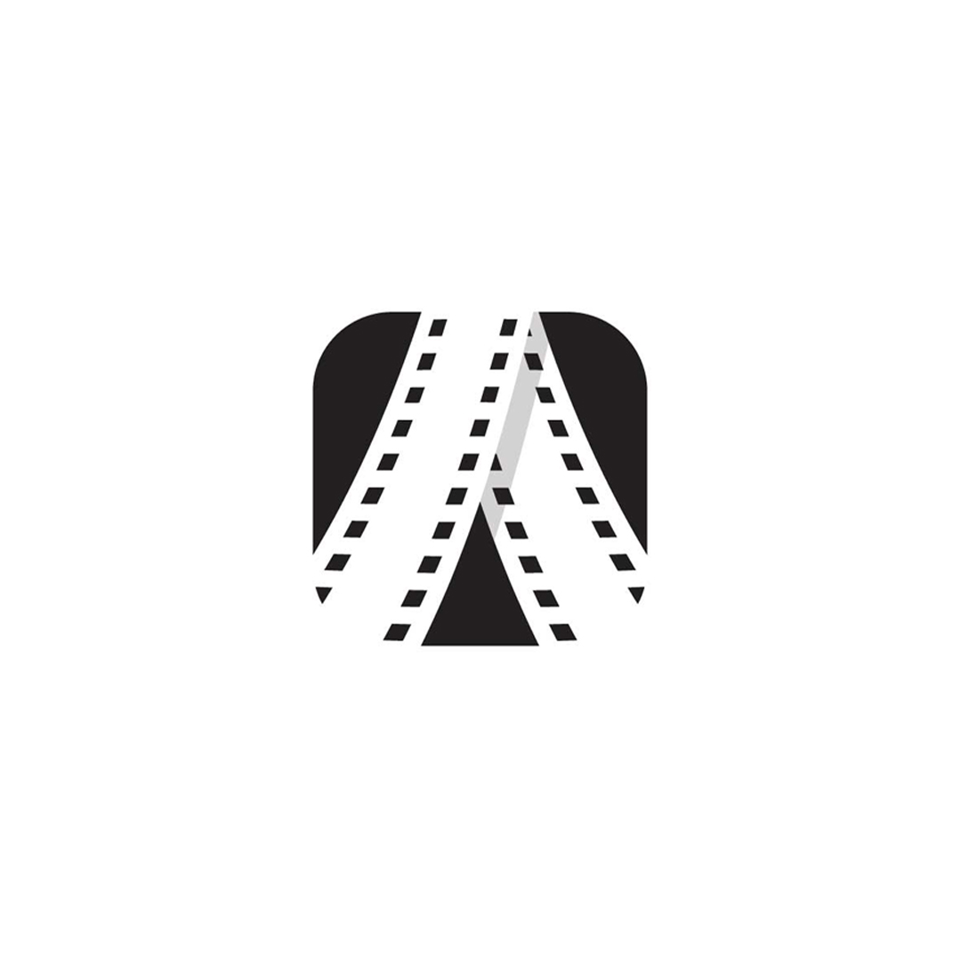 A-Film-Premade-LogoCore-Logo-@YesqArts