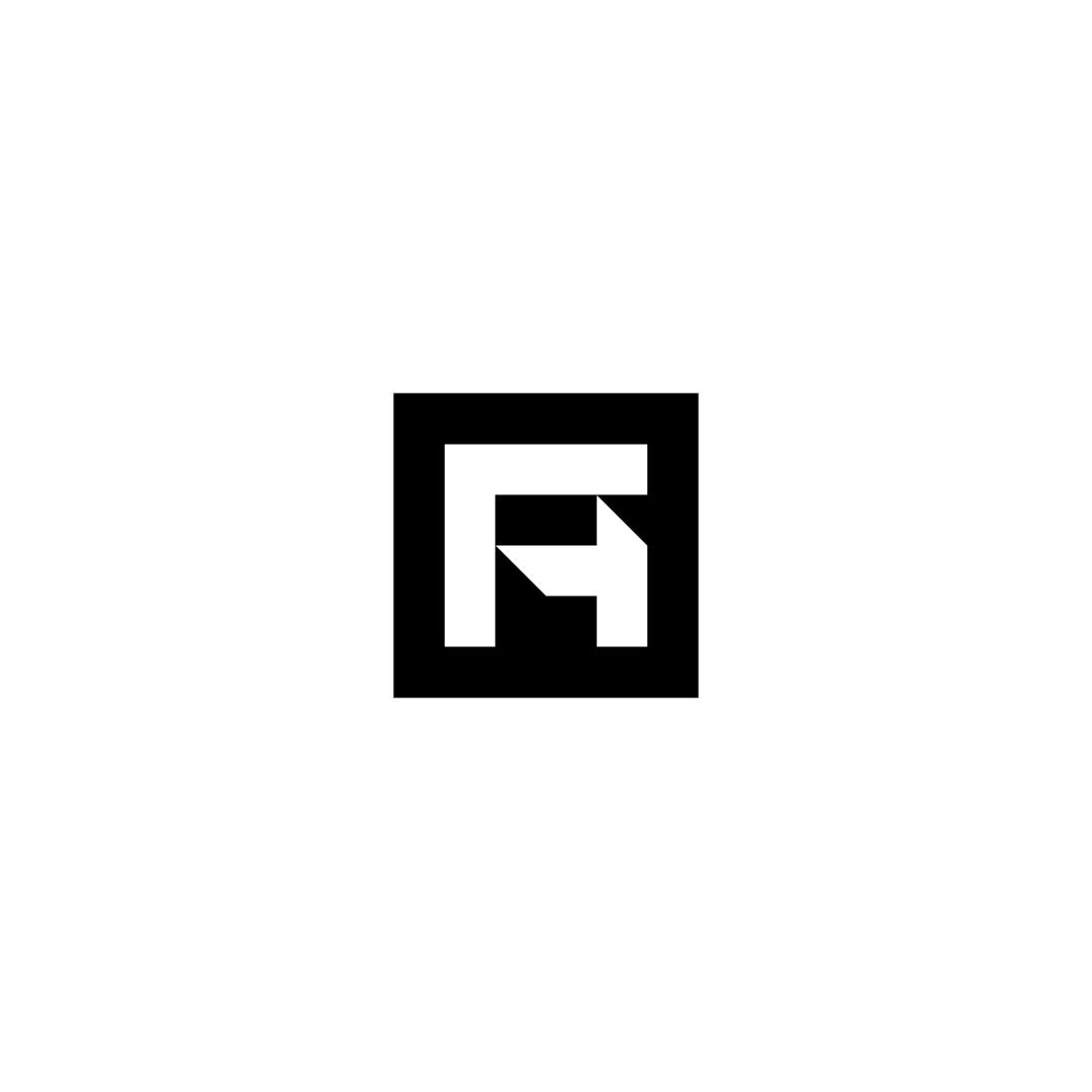 A-Premade-LogoCore-Logo-@YesqArts