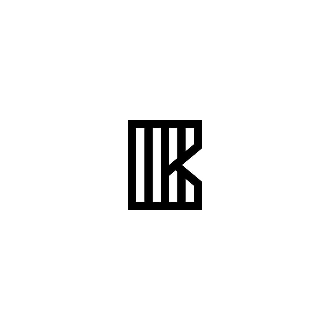 B-3-Premade-LogoCore-Logo-@YesqArts