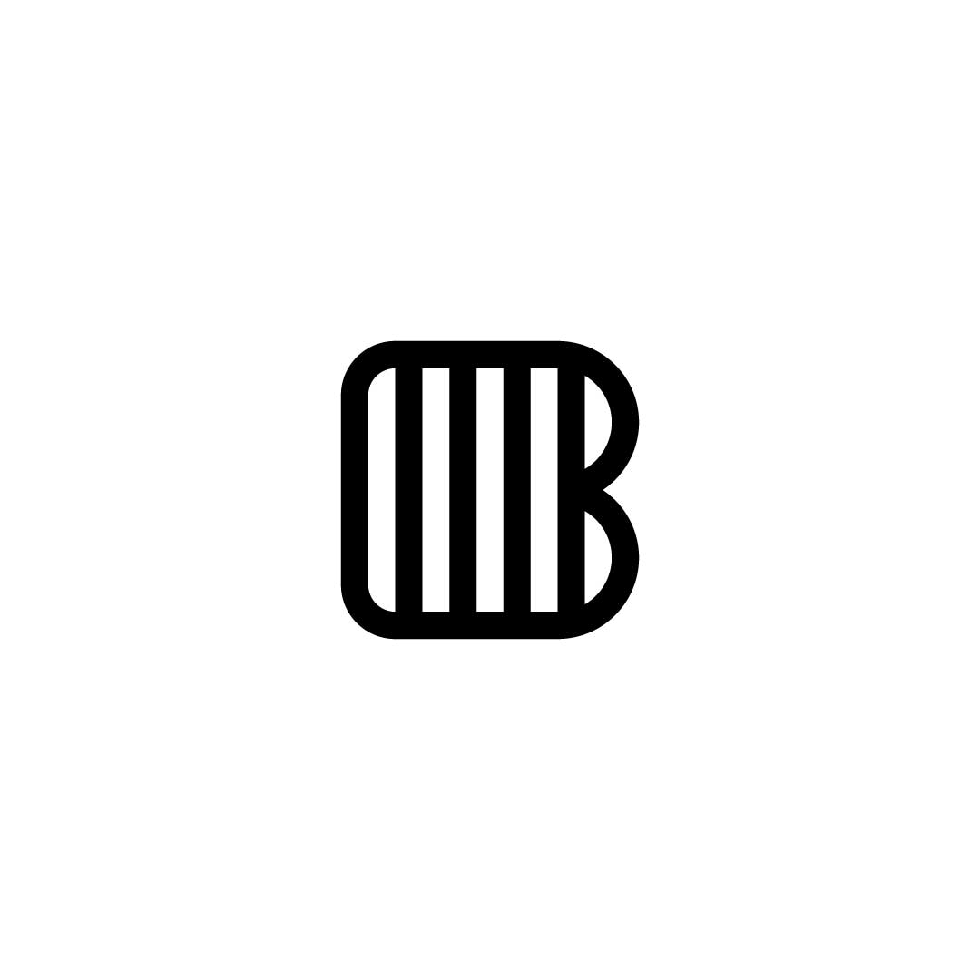 B-5-Premade-LogoCore-Logo-@YesqArts