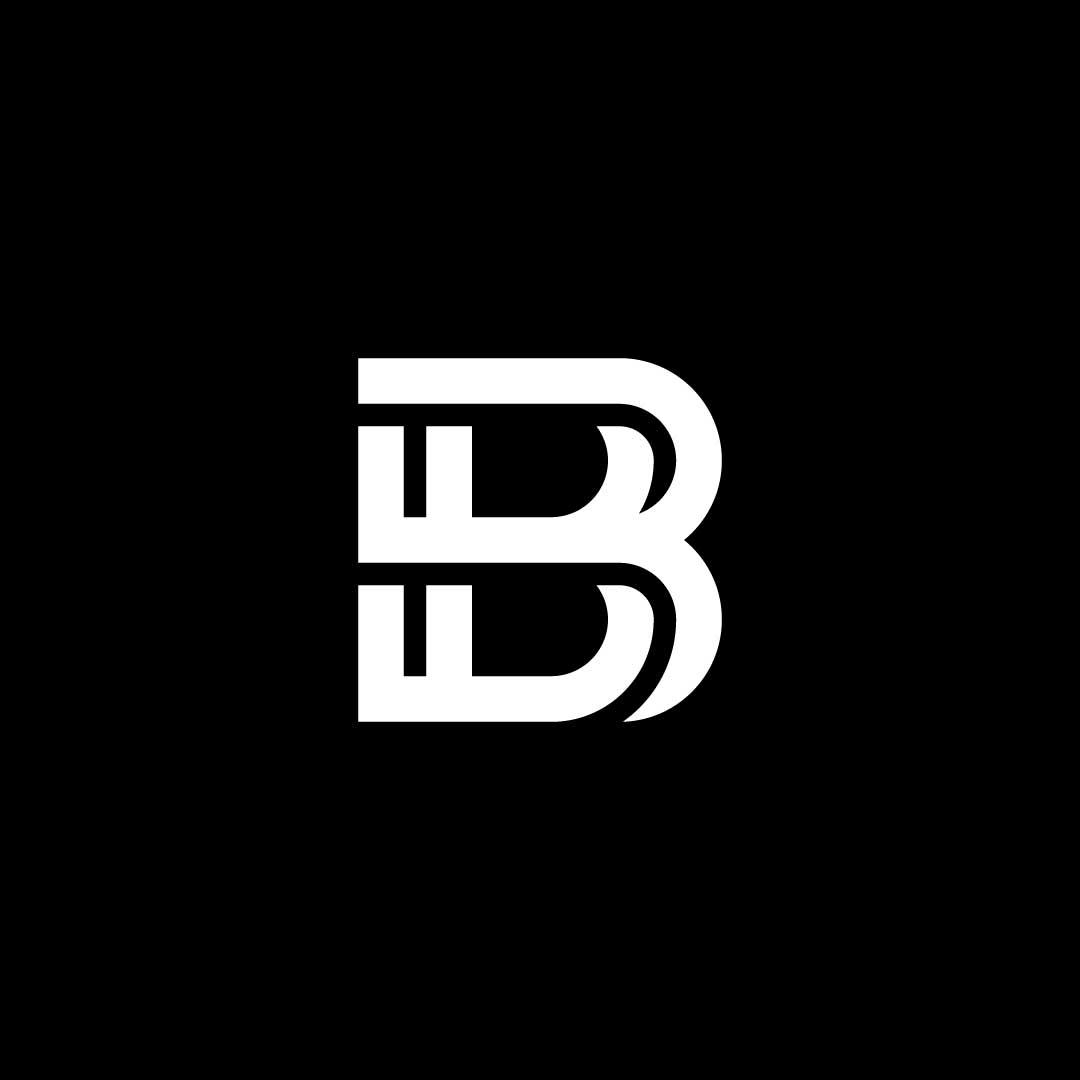 B-6-Premade-LogoCore-Logo-@YesqArts