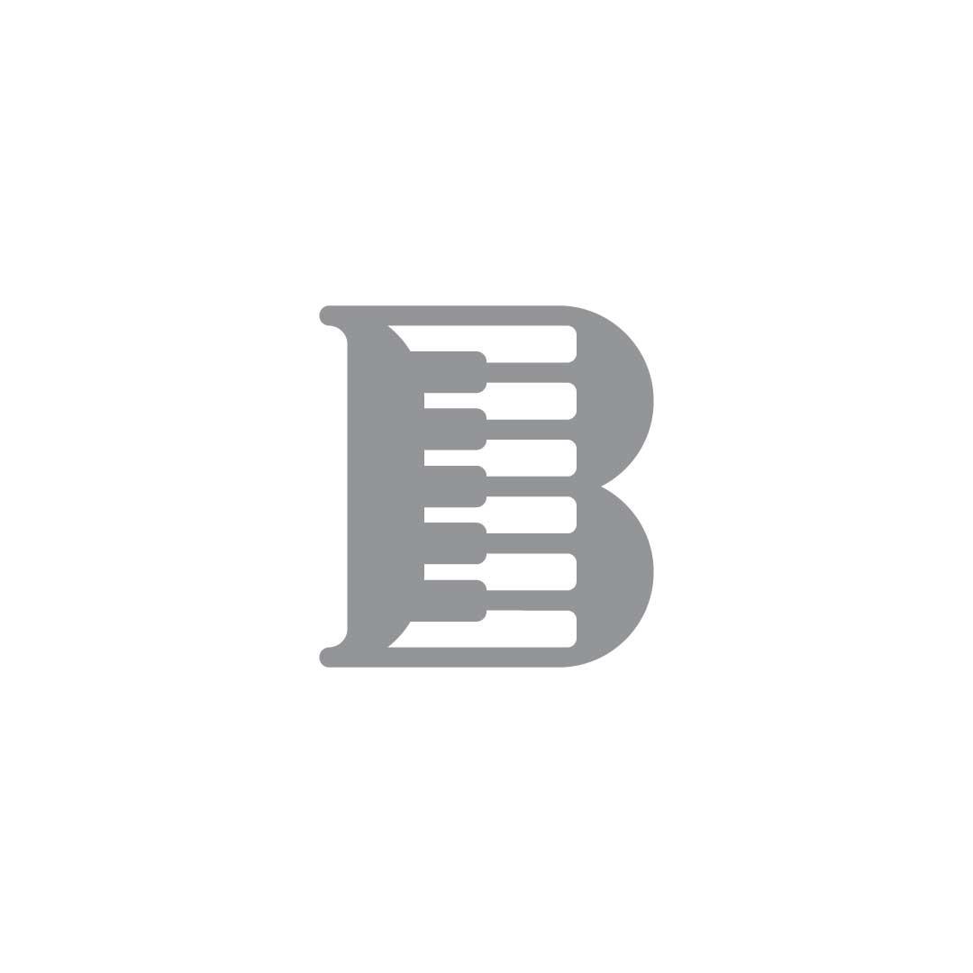 B-7-Premade-LogoCore-Logo-@YesqArts