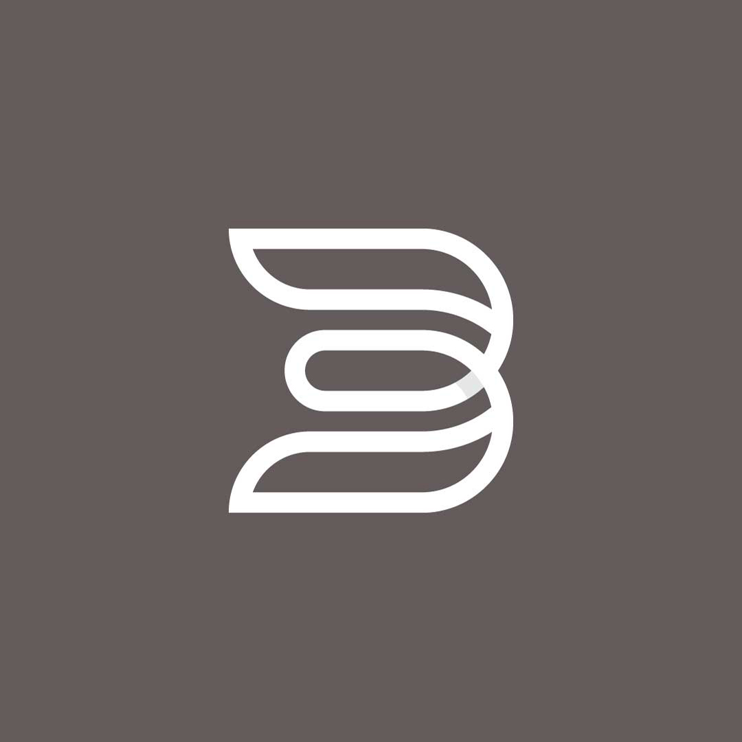 B-8-Premade-LogoCore-Logo-@YesqArts