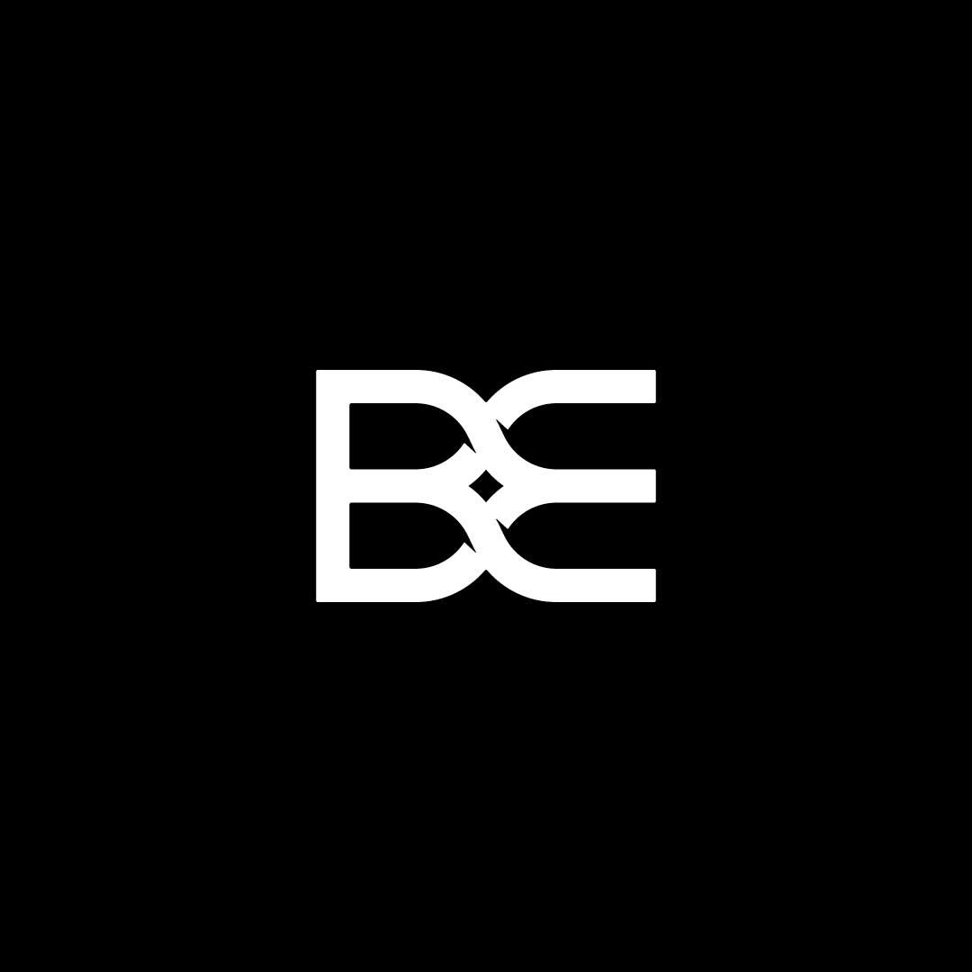 BE-Premade-LogoCore-Logo-@YesqArts