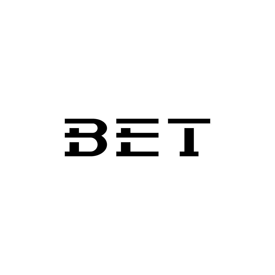 BET-Premade-LogoCore-Logo-@YesqArts