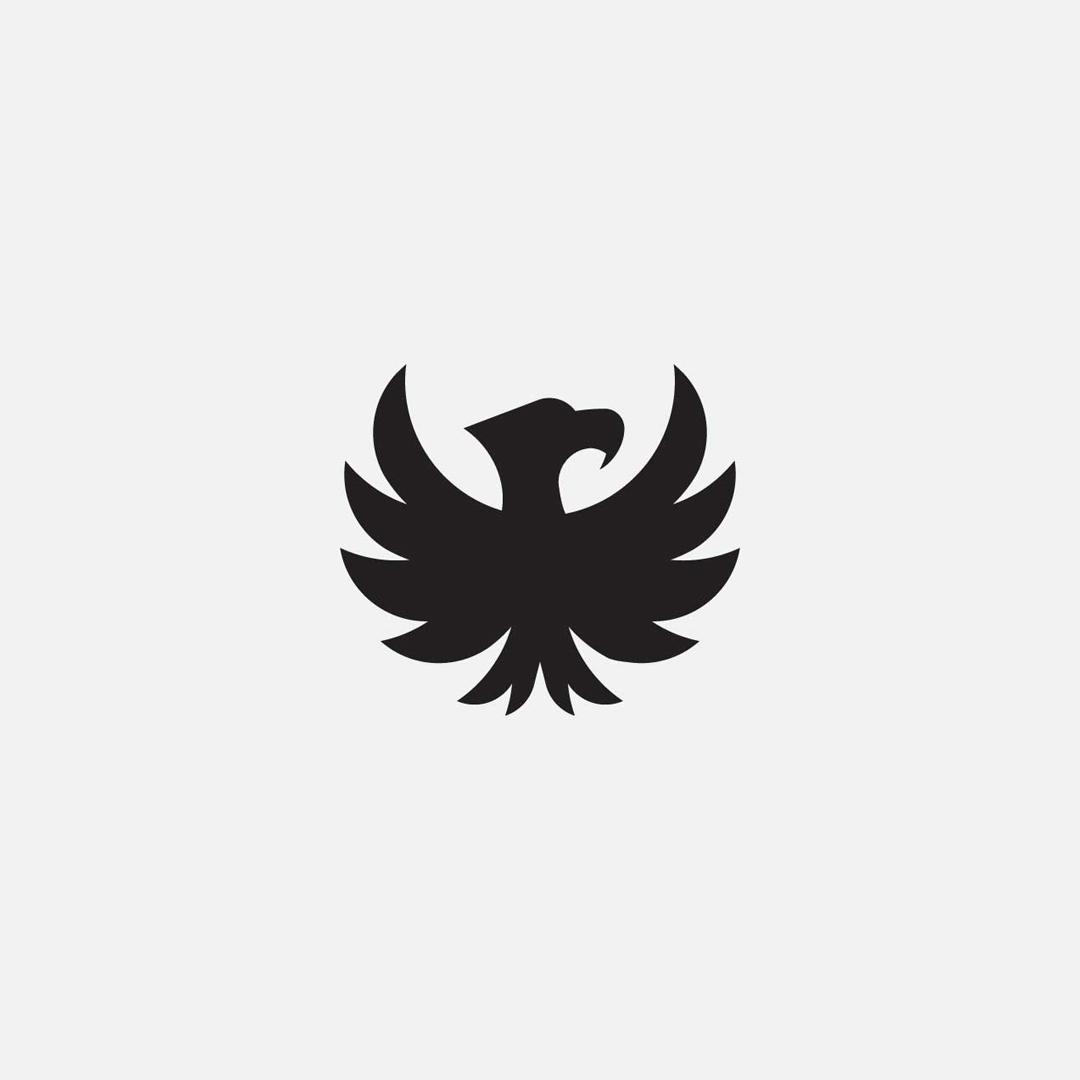 Bird-Premade-LogoCore-Logo-@YesqArts