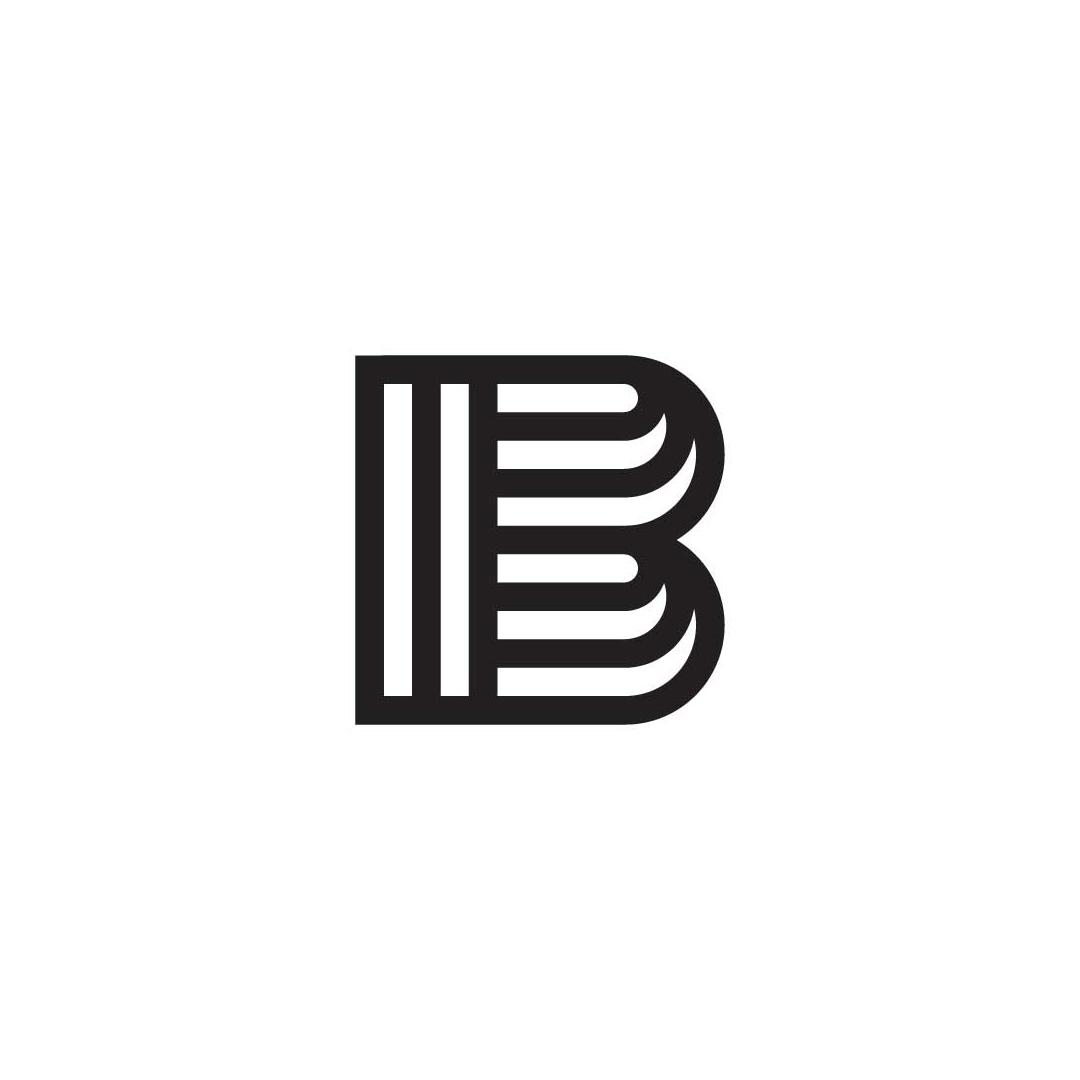BP-Premade-LogoCore-Logo-@YesqArts