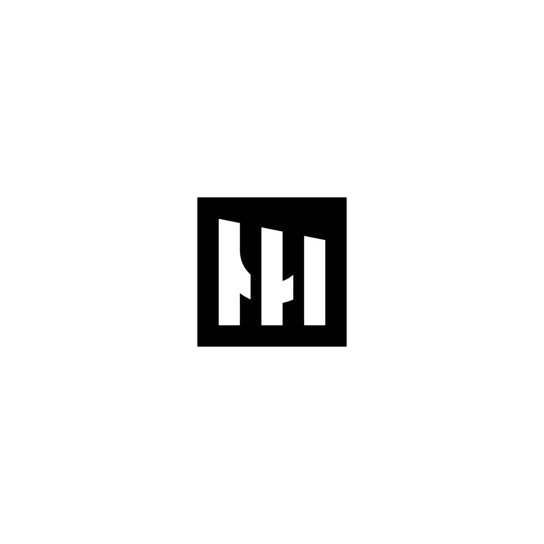 Bridge-Premade-LogoCore-Logo-@YesqArts