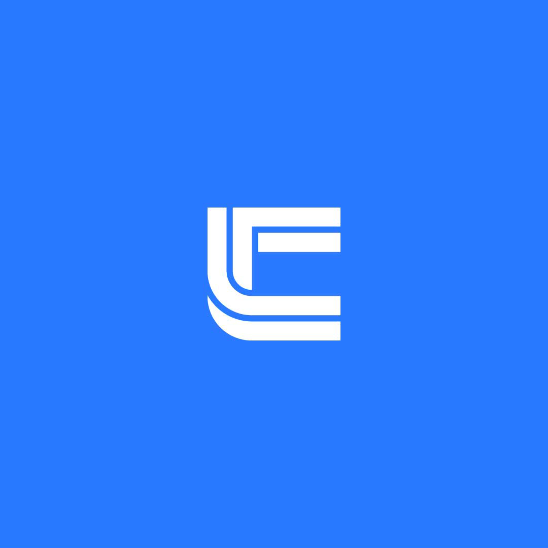 C1-Premade-LogoCore-Logo-@YesqArts