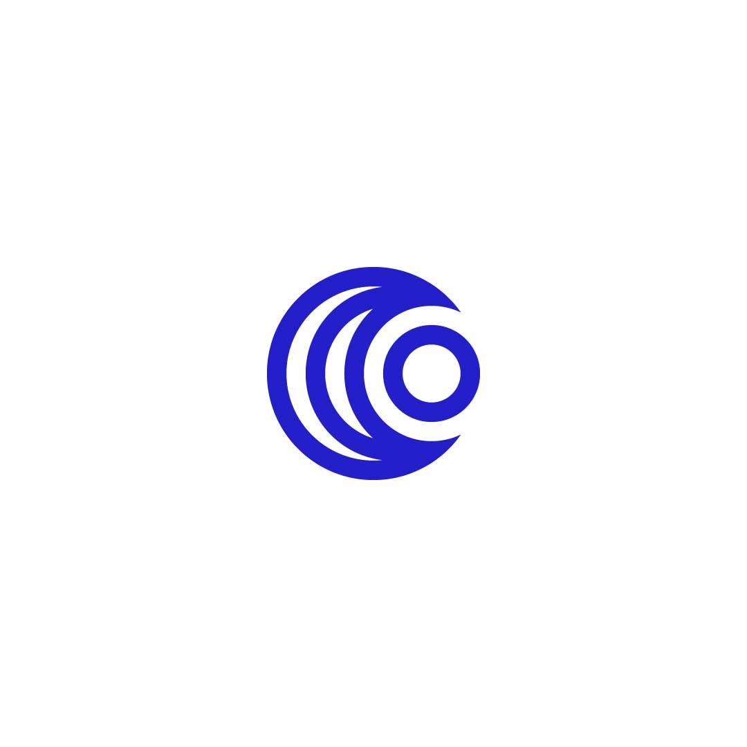 C2-Premade-LogoCore-Logo-@YesqArts