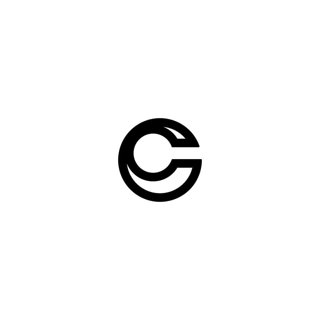 C-2-Premade-LogoCore-Logo-@YesqArts