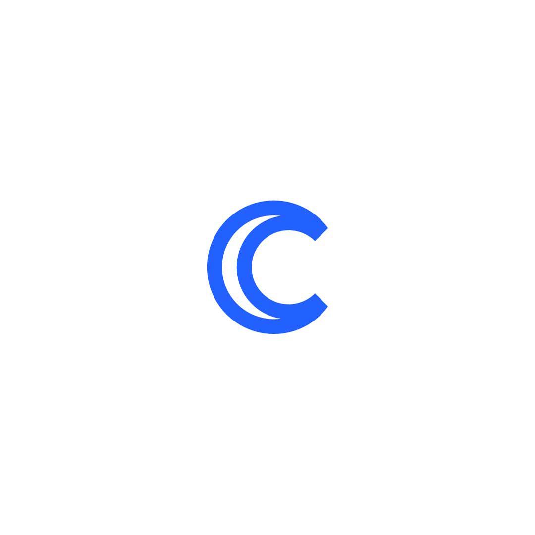 C3-Premade-LogoCore-Logo-@YesqArts