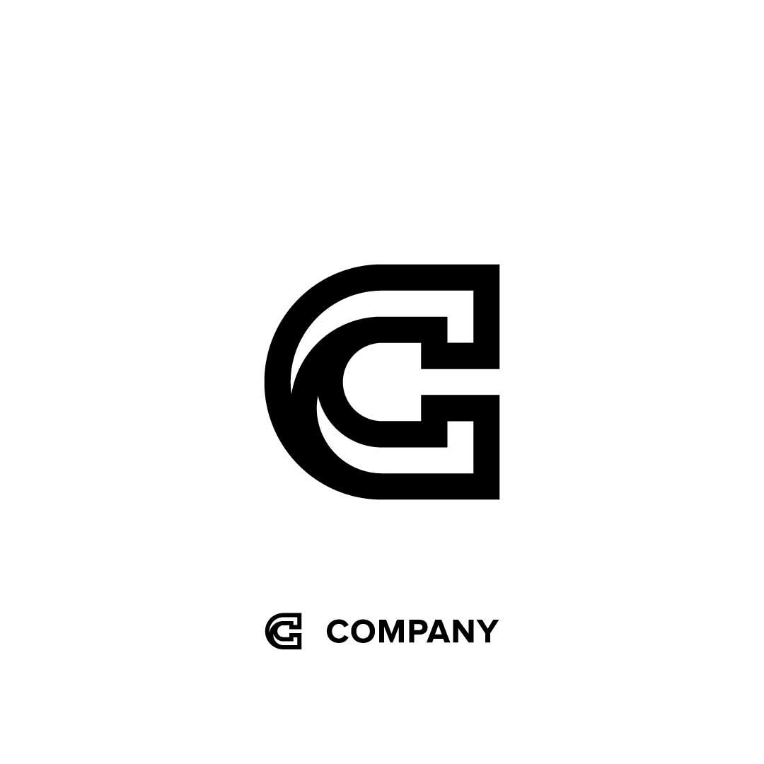 C-5-Premade-LogoCore-Logo-@YesqArts