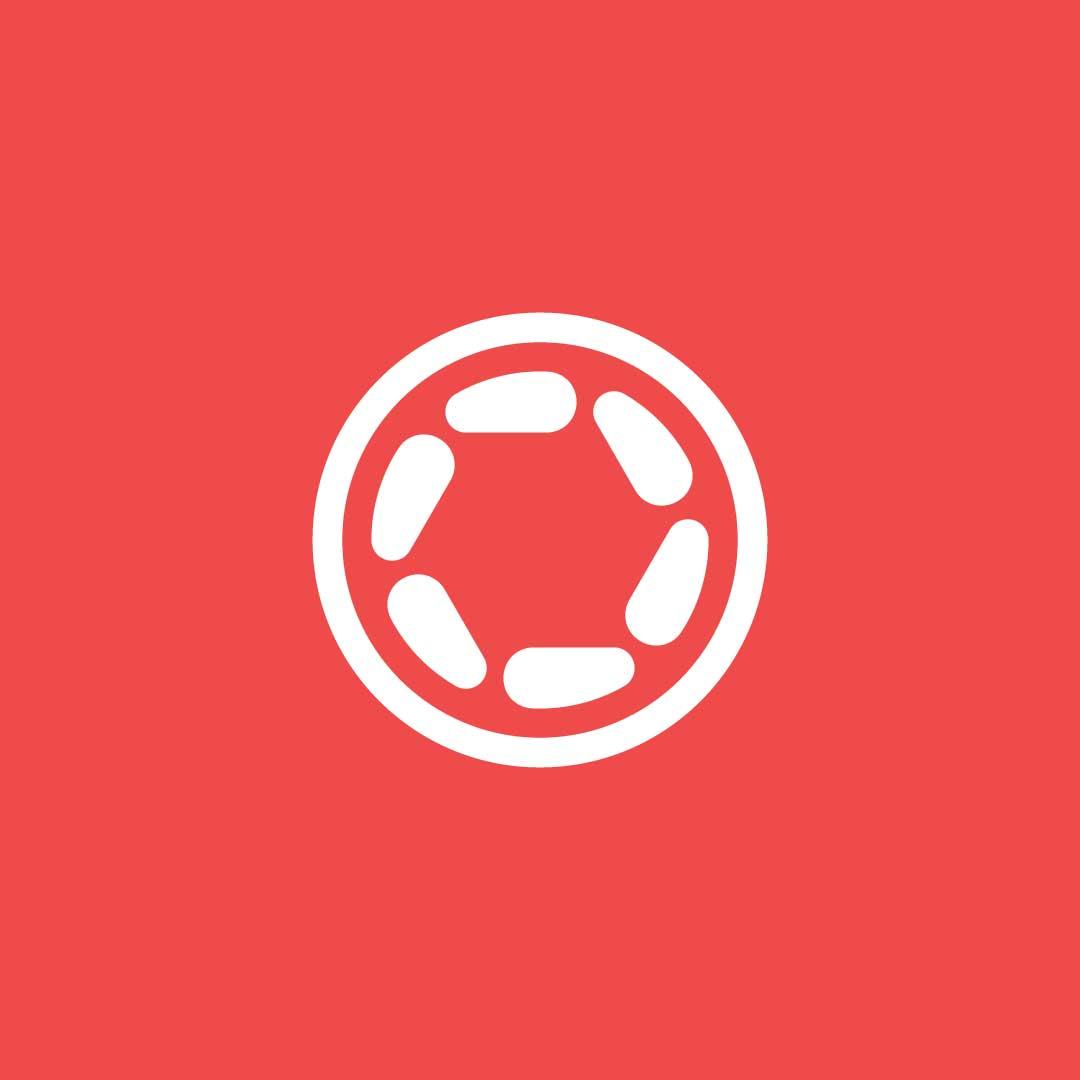 Camera-Hexagon-Premade-LogoCore-Logo-@YesqArts