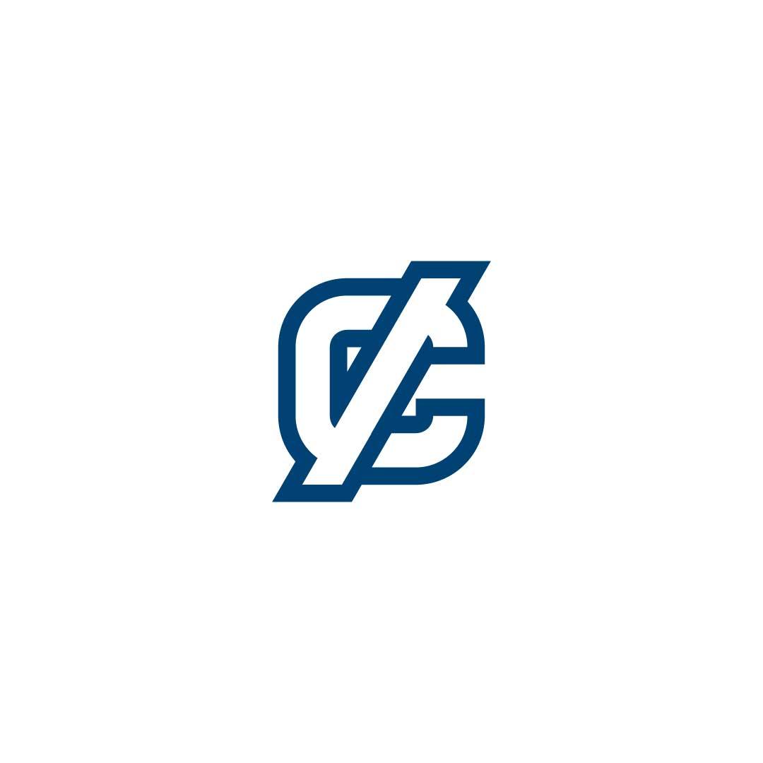 C-cents-Premade-LogoCore-Logo-@YesqArts