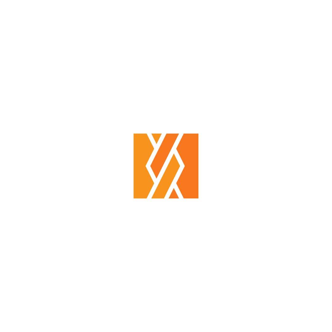 Chain-Premade-LogoCore-Logo-@YesqArts